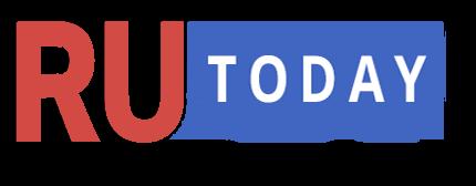 Rutoday.com